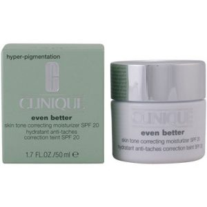 'EVEN-BETTER-SKIN-TONE-CORRECTING-MOISTURIZER-SPF20-50ML