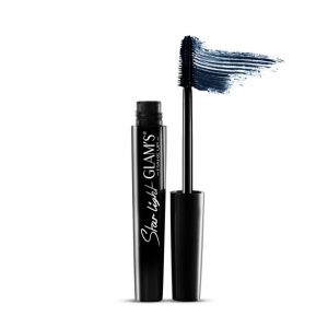 GLAM'S MASCARA BLUE 402
