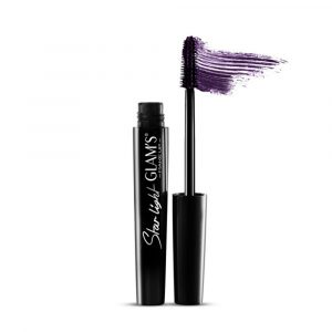 GLAM'S MASCARA PURPLE 403